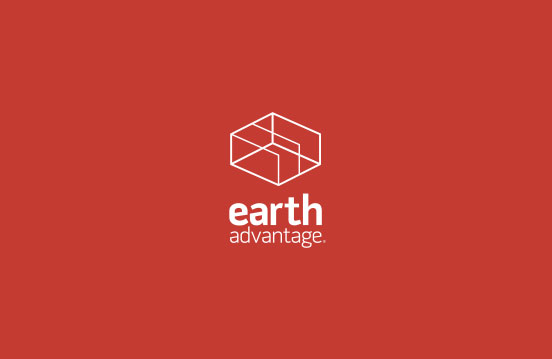 3_earth_advantage