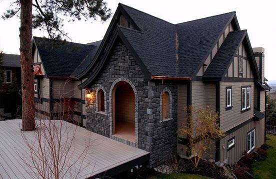 castle_house