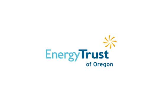 energy_trust