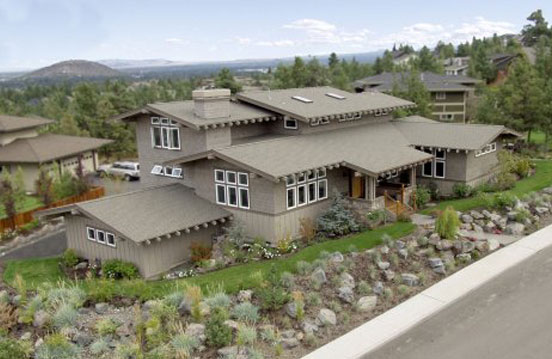 house_aerial
